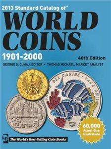 Каталоги монет скачать коллекционеры в ульяновске