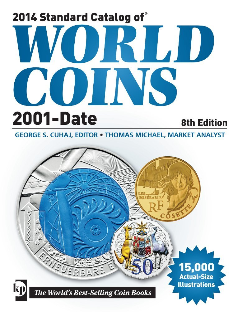 2013 standard catalog of world coins 2001 to date pdf creator