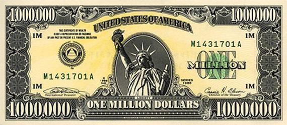 Задержанные на Сумщине нелегалы расплатились с проводником сувенирными долларами - Цензор.НЕТ 2523